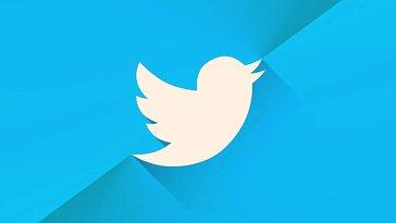 Twitter, geçtiğimiz günlerde yeni bir özelliği olan Süper Takip'in duyurusunu yapmıştı. Duyurunun ardından platform kullanıcıları sert tepki gösterirken tepkilerini #RIPTwitter hashtagi ile paylaştı.