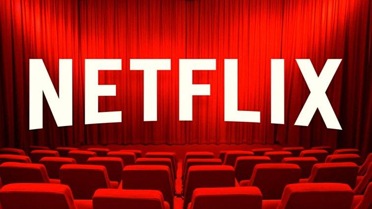 Netflix, kullanıcıların tepkisini çekmesi muhtemel yeni bir özelliği test etmeye başladı. Bu özellik, bir Netflix hesabının yalnızca hesap sahibi tarafından kullanılmasını amaçlıyor. Kullanıma sunulacağı tarih belli olmayan özellik, kullanıcıların doğrulama yaptırmasını gerektiriyor.