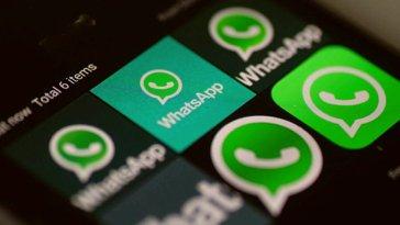 WhatsApp, sohbet yedeklerinde önemli bir güvenlik güncellemesi yapacağını duyurdu. Sohbet yedekleri bundan sonra şifrelenerek korunacak.