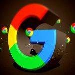 Google mühendisleri son zamanlarda şirketin Chrome web tarayıcısına yeni bir özellik ekledi. Anılar olarak adlandırılan, şu anda yalnızca Web tarayıcısının Canary sürümlerinde kullanılabilir.
