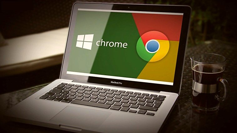 Google'ın Chrome tarayıcısına ekleyeceği FLoC özelliği, diğer tarayıcıların tepkisini çekmeye devam ediyor. Bu özelliği kullanmayacağının açıklayan tarayıcılar da her geçen gün artıyor...