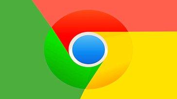 Chrome 90 güncellemesi yeni özellikler ve geliştirmeler ile karşımıza çıkıyor. Google tarafından Chrome 90 güncellemesi kullanıcılara sunuldu.