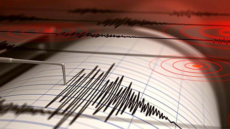 Teknoloji devi Google, Android tabanlı deprem algılama ve uyarı sistemini, ABD dışındaki ülkelere de genişletmeye başladı. Geliştirilen sistem umut verici olarak değerlendiriliyor.