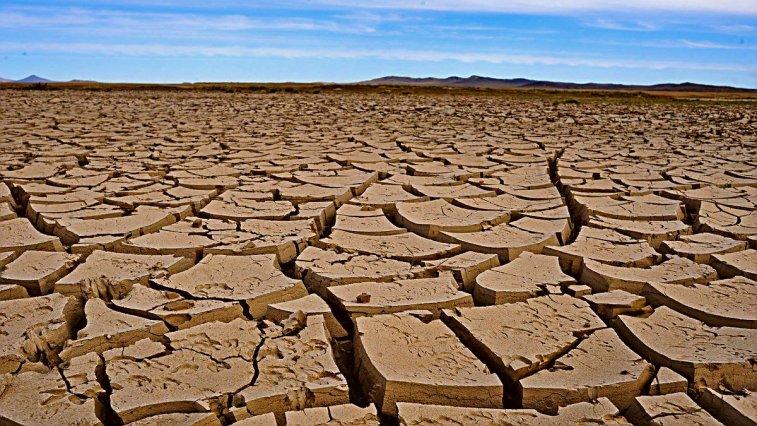 Boğaziçi Üniversitesi'nde görevli Prof. Dr. Levent Kurnaz, tüm dünyayı tehdit eden küresel ısınmasının yakın gelecekte ülkemizde yol açacağı zararları anlattı. Kurnaz, yapmış olduğu açıklamada 2050 yılında yaşanacak 45 derece sıcaklıklarda insanların ölmeye başlayacağını dile getirdi.
