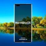 HarmonyOS ile ilgili çıkan haberlere yanıt veren Huawei, işlerim sisteminin tüm akıllı telefon üreticileri tarafından kullanılabileceğini söyledi. Huawei, HarmonyOS'u bir Android alternatifi olarak değil, rakibi olarak görüyor.
