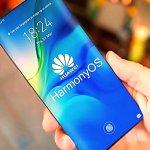Huawei'in Android platformunu terk etmesinin bir başlangıcı olarak Harmony OS 2.0'ın geliştirilme süreci başlamıştı. Son kullanıcıya hitap edecek olan Harmony OS 2.0, Çince bir videoda görüldü.