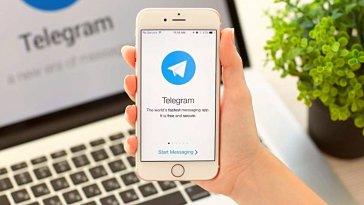 Önümüzdeki aydan itibaren Telegram, önemli bir özelliğe daha kavuşuyor: Şifrelenmiş video konferans seçeneği için geri sayım başladı...