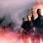 Amazon Studios'un yapımcılığını üstlendiği ve başrollerinde Chris Pratt ve Yvonne Strahovski gibi başarılı isimlerin yer aldığı The Tomorrow War'un fragmanı yayınlandı. Bilim kurgu ve aksiyon temalı film, 2 Temmuz 2021'de Amazon Prime Video'da yayınlanacak.