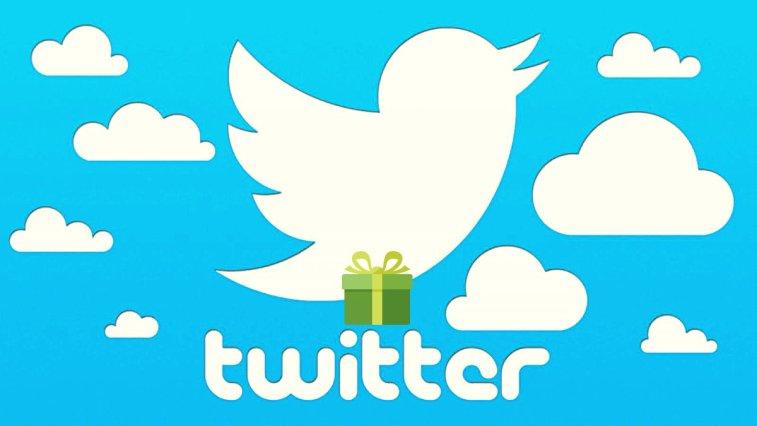 """Twitter, kullanıcıların maddi olarak desteklemek istedikleri diğer kullanıcılara para gönderebilecekleri """"Bahşiş Kutusu"""" özelliğini sınırlı sayıda kullanıcı için yayınladı. Henüz test edilen özellik, ilerleyen dönemde daha fazla kullanıcının erişimine açılacak."""