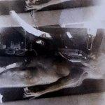 NFT ile dudak uçuklatan rakamlara satılan içeriklerin arasına bir yenisi daha eklenmeye hazırlanıyor. 1947 yılında bir uzaylı otopsisi esnasında çekildiği iddia edilen siyah beyaz bir fotoğraf, bir NFT platformu üzerinden açık artırma ile satışa çıkarıldı.