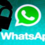 WhatsApp'ın tartışmalı kullanım koşulları sözleşmesinin Türkiye'de uygulanmayacağı açıklandı. Rekabet Kurumu tarafından yapılan açıklamaya göre Türkiye'deki kullanıcılar, sözleşmeyi onaylamadan WhatsApp kullanmaya devam edecekler. WhatsApp cephesi, sessizliğini koruyor.