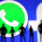 Whatsapp'tan gelen yeni açıklamalara göre kullanıcılar, gizlilik sözleşmesini reddetmiş olsalar dahi, uygulamanın herhangi bir işlevini kaybetmeden uygulamayı kullanmaya devam edebilecek.