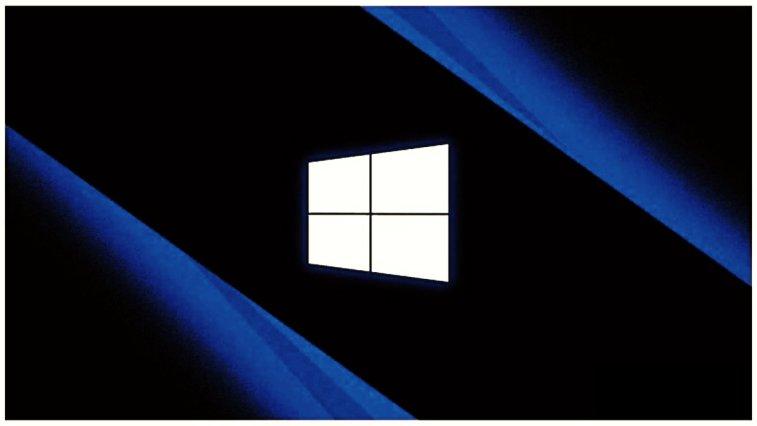 Microsoft, beklenen Sun Valley güncellemesi öncesinde, Windows 10'un 2004 ve 20H2 sürümlerinde uyguladığı tüm kilitleri kaldırdığını açıkladı.
