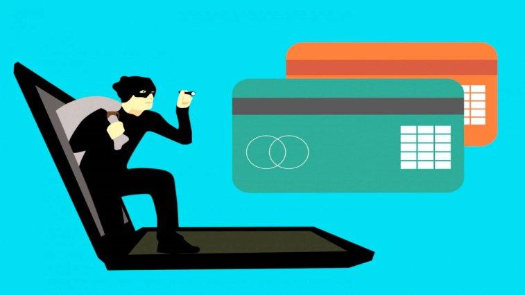 Android bankacılık truva atı FluBot, lojistik şirketlerinin kimliğine bürünerek kimlik bilgilerini çalıyor.