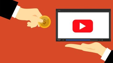 Dünyanın en büyük video paylaşım platformu YouTube, yakın zamanda kullanıcıların canını sıkacak reklam kararını açıkladı. Açıklamalara göre YouTube, artık her videoya reklam yerleştirecek. Küçük içerik üreticilerin videolarından elde edilen gelir, bu üreticilerle paylaşılmayacak.
