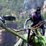 James Cameron'ın 2009 yapımı başarılı filmi Avatar'ın bir oyununun geleceğini uzunca yıllardır biliyorduk. Geçtiğimiz gün E3 2021'de nihayet oyuna dair ilk görüntüleri gördük. Yayıncılığını Ubisoft'un üstlendiği oyunun arkasında ise The Division 2'yi geliştiren stüdyo Massive Entertainment var.
