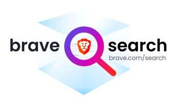 Gizlilik odaklı Brave web tarayıcının yine gizlilik odaklı arama motoru Brave Search, kullanıcıları takip etmeyen yapısıyla beta olarak yayınlandı. Üstelik arama motoru, web ya da mobilde, farklı web tarayıcılar üzerinden de kullanılabiliyor.