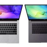 Huawei, günlük kullanıcıları hedefleyen ve günümüz şartlarında uygun fiyatlı diyebileceğimiz giriş seviye dizüstü bilgisayarı MateBook D15 i3'ü Türkiye'de satışa sunuldu.