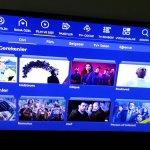 Türkiye'nin iletişim ve teknoloji şirketi Turkcell, kişisel televizyon platformu Turkcell TV'yi bir üst seviyeye taşıyor ve benzersiz özellikleri ile kullanıcılarına geleceğin TV izleme deneyimini yaşatmayı vaat ediyor.