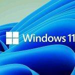 Microsoft, internet sitesinde yaptığı bir açıklamada hangi işlemcilerin Windows 11'i destekleyeceğini açıkladı. Şirket tarafından açıklanan işlemciler ilginç çünkü Microsoft, Windows 11'de kendi ürettiği bazı ürettiği bazı ürünlerden bile vazgeçmiş gibi görünüyor.