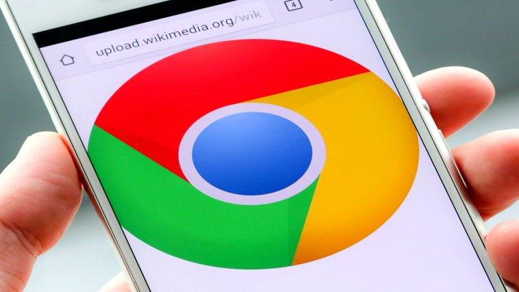 Google, yeni bir Chrome özelliği için denemelere başladı. Yapılan denemelere bakılırsa mobil Chrome için özelleştirme özelliği yolda.