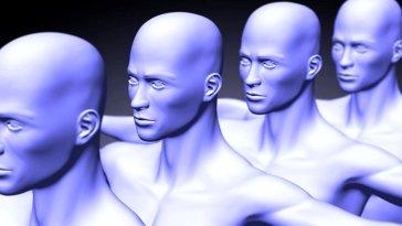 İnsan klonlama. Tüyler ürperten, büyük tartışmalara konu olan, komplo teorilerinin malzemesi haline gelen karmakarışık bir kavram. Peki insan klonlamak mümkün mü? Yoksa iddia edildiği gibi yapıldı ve saklandı mı? Ne kadar etik ve gelecekte 'yapılabilir' olduğunda ne anlama gelecek? Birlikte inceleyelim.