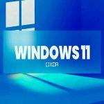 Windows 11'in özellikleri, önümüzdeki haftadan itibaren Windows Insider kullanıcıları için yayınlanmaya başlayacak. Bu sayede kullanıcılar bu yeni özellikleri test edebilecek.