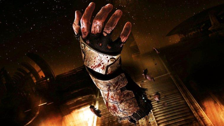 2008 yılında yayınlandığında büyük fırtınalar kopartan, ama ardından gelen devam oyunları ile hayal kırıklığı yaratan Dead Space serisi, görünüşe bakılırsa geri dönmeye hazırlanıyor!