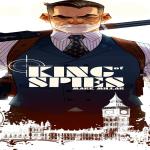 Marvel'da da birçok kez yazarlık yapmış olan; Wanted, Kick-Ass ve Kingsman'in yaratıcısı Mark Millar'ın yeni Netflix projesi belli oldu: King of Spies.