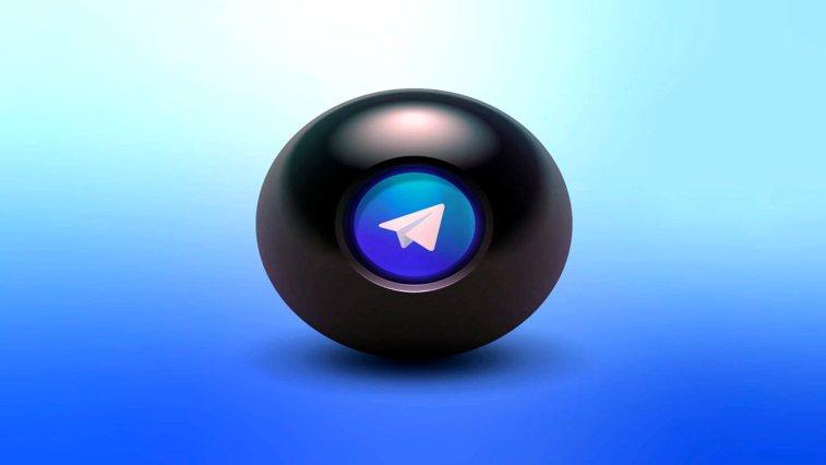 Hem Telegram'da neden gizli sohbetleri kullanmanız gerektiğini hem de güvenliğin ve gizliliğin nasıl yapılandırılacağını anlatıyoruz.