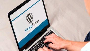 Editör düzenlemeleri ve yeniliklerinin yanı sıra bileşenler ile ilgili güncellemeleri içinde barındırıyor. Bu makalede, özellikler ve ekran görüntüleri ile WordPress 5.8'de neler olduğunu göreceğiz.