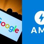 Google, yaklaşık beş yıldır hayatımızda olan AMP sayfalarının fişini çekiyor. Şirket, Temmuz güncellemesinde ilk adımını attı.