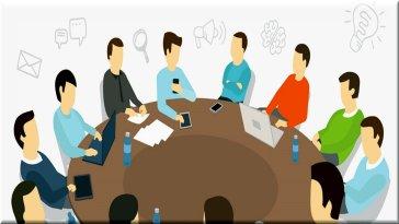 Google, görüntülü iletişim hizmeti Meet'e süre kısıtlaması getirdi. Şirket tarafından yapılan açıklamalarda, bundan sonra 3 veya daha fazla katılımcısı olan toplantıların, en fazla 60 dakika boyunca ücretsiz olarak kullanılabileceği ifade edildi.