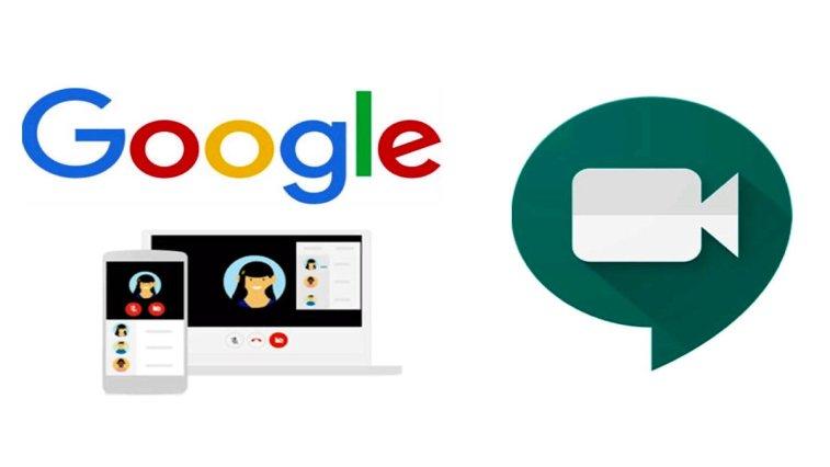 Google, Meet için canli yayınlar ve Altyazılarda, kullanıcıların canlı akışlardaki söylenenlerin okunmasının sağlaması için iki yeni özellik ile geliştiriyor.