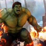MCU ile ilgili en sevilen oyunlardan biri olan Marvel's Avengers, 29 Temmuz-1 Ağustos tarihleri arasında Steam, PlayStation ve Stadia'da ücretsiz olacak.