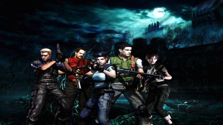 İlk oyunu gençken oynayanların bugün torun sahibi olduğu Resident Evil oyun serisi tüm hızıyla devam ediyor. Korkuyu iliklerinize kadar hissederek oynadığınız bu aksiyon dolu serisinin hikayesi ise biraz kafa karıştırıcı olabilir. Sizin için Resident Evil hikayesini kronolojik oyun çıkış sıralamasıyla anlattık.