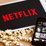 Dünyanın en popüler dijital medya platformu olan Netflix, her geçen gün ülkemizde de abone sayısını arttırmaya devam ediyor. Netflix Türkiye orijinal içerikleri ile Türk seyircisinin gönlünü kazanmaya başlayan platformu pek çok kullanıcı akıllı telefonundan, tabletinden ya da bilgisayarından takip ediyor.