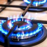 Eski BOTAŞ Gaz Alımı Daire Başkanı Ali Arif Aktürk ve GazDay Genel Müdürü Mehmet Doğan, geçen sene dibe vuran küresel petrol ve doğalgaz fiyatlarının bu yıl hızla yükseldiğini ve önümüzdeki aylarda doğalgaz ve elektriğe büyük zam gelmesini beklediklerini söyledi.