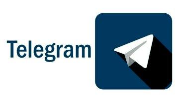Sosyal medyanın yükselen yıldızlarından biri olan Telegram, dünya çapında 1 milyar indirmeye ulaşmayı başardı. Sensor Tower tarafından yapılan incelemede uygulamayı en çok tercih eden ülkeler de belli oldu.