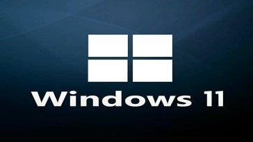 Microsoft, haziran ayında ilk Insider sürümü yayınlanan Windows 11'in sistem gereksinimlerini güncelledi.