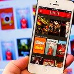 Netflix Türkiye'de fazlası seviliyor sevilmesine ancak bir film ve dizi platformundan daha fazlası olabilir. Bunun için bazı özelliklere ihtiyacı olacak.