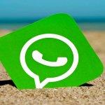 WhatsApp'ta artık, sesli mesajları dinlemek zorunda kalmadan içeriğini öğrenebileceğiz. Bunun için geliştirilen deşifre özelliği, şimdilik iOS için olsa da, test edilmeye başlandı...