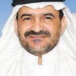 كاتب وناقد ساخر سعودي