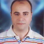سامح عسكر مفكر وكاتب المصري