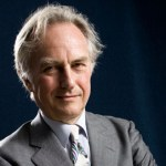 ريتشارد دوكنز Richard Dawkins