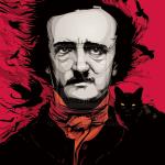 إدجار آلان پو Edgar Allan Poe