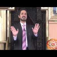 الشيخ عدنان ابراهيم : الحق في الشك؟!