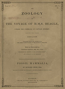 220px-Darwin_Zoology_of_the_Voyage_of_HMS._Beagle_Band1_Teil1_1838
