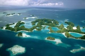 galapagos-islands-ecuador-lg