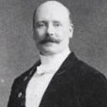 ريتشاردسون Richardson